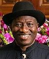 Goodluck Jonathan 2014-08-05.jpg