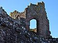 Goodrich Castle 10.jpg
