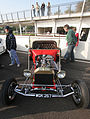 Goodwood Breakfast Club - Ford T-bucket hotrod - Flickr - exfordy.jpg