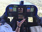 Goodyear N1A Wingfoot One Airship 018.JPG