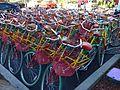 Google bikes.jpg