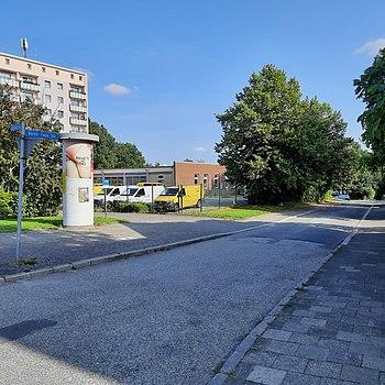 Gorch-Fock-Straße, Kiel-Pries.jpg