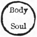 Gordon's body - soul (Eminent Victorians, Strachey).png