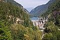 Gorge Dam.jpg