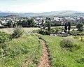Gori - trail 4.jpg