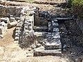 Gortyn Tempel der ägyptischen Götter 34.jpg
