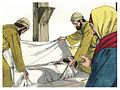 Gospel of John Chapter 19-11 (Bible Illustrations by Sweet Media).jpg
