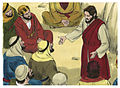 Gospel of Mark Chapter 10-20 (Bible Illustrations by Sweet Media).jpg