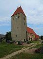 Gossmar Dorfkirche 03.JPG