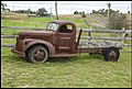 Gostwyck Truck needs a load Uralla-1 (34226449831).jpg