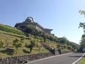 Gotoh onidake-observatory-2015-04-22.png
