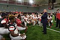 Governor Visits University of Maryland Football Team (36114535613).jpg