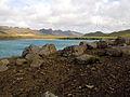 Grænavatn3.jpg