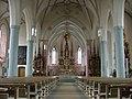 Grönenbach Kirche - panoramio.jpg