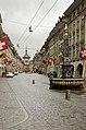 Grünes Quartier, Bern, Switzerland - panoramio (51).jpg