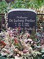 Grab Ludwig Preller, Friedhof Wilmersdorf.jpg