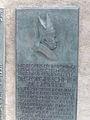 Grabplatte Georg Schmid von Grüneck Kathedrale St. Maria Himmelfahrt (Chur).jpg