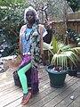 Grace Ndiritu - Neo-Tribal Fashion Shoot 2013.jpg