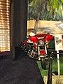 Graceland 00325.jpg