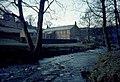 Gradbach Mill - geograph.org.uk - 646162.jpg