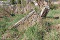 Gradsko groblje u Gornjem Milanovcu, stari deo 42.jpg
