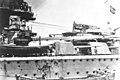 Graf Spee Arado.jpg