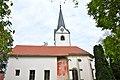 Grafenstein Thon Filialkirche Heiliger Oswald 2011-09-08 777.jpg