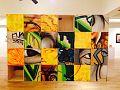 Graffiti Mural Cubes.jpg