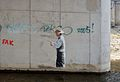 Graffiti Wien river - fisherman.jpg