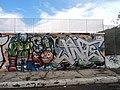 Graffiti a Roma - panoramio (17).jpg