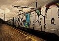 Grafitti Klassiek Motorstel.JPG