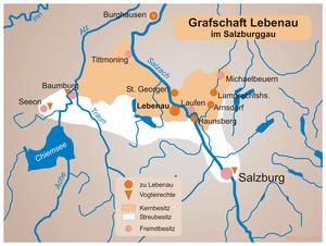 Grafschaft Lebenau.png