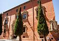 Granada PM 090944 E.jpg