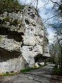 Grand-Brassac Rochereuil rochers (3).JPG