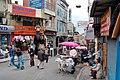 Grand Bazaar, Istanbul, 2007 (11).JPG