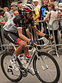 Grand Prix Cycliste de Québec 2012, Haimar Zubeldia (7957890324).jpg