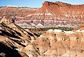 Grand Staircase Escalante National Monument in Utah - 2015-02-07.jpg