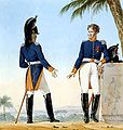 Grande Armée - 7th Regiment of Cuirassiers - Officers Full Dress.jpg