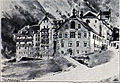 Grandhotel-Trafoi-(ca-1898).jpg