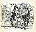 Grandville - Fables de La Fontaine - 06-19 . Le Charlatan.jpg