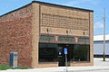 Granger Iowa 20090607 Library.JPG
