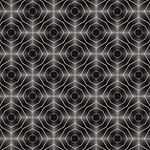 Graphic Pattern 04-2019 by Tris T7 9.jpg