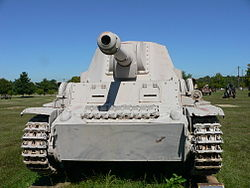 Grasshopper experimental german self-propelled 105mm howitzer 1.jpg