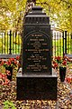 Grave Michael Lunn (1820-1895) MG 4319.jpg