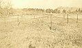 Grave Near Naval Prison, Portsmouth, NH, circa 1911 (20768783828).jpg