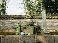 Grave of Matsudaira Chikauji.jpg
