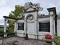 Grave stone Bergfriedhof Schleiz 06.jpg