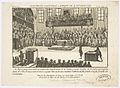 Gravure Assemblée nationale, époque du 4 février 1790 1 - Archives Nationales - AE-II-3878.jpg