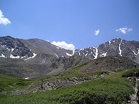 Grays and Torreys Peaks 2006-08-06.jpg