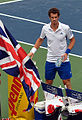 Great Britain Andy Murray.jpg